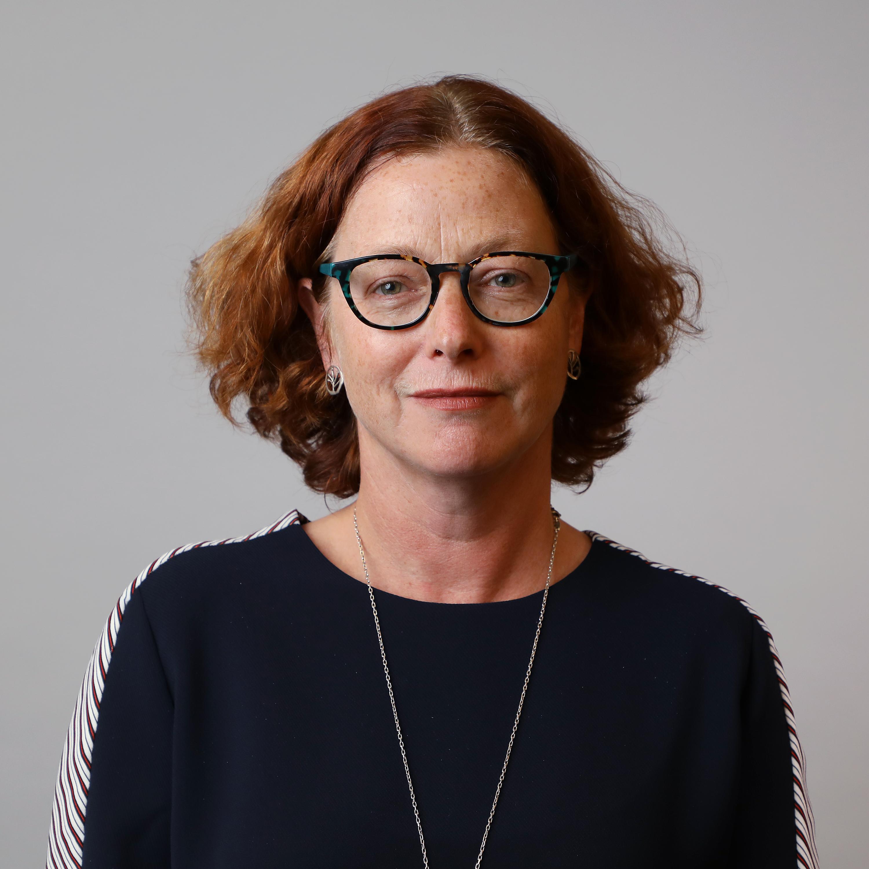 Anita Charlesworth