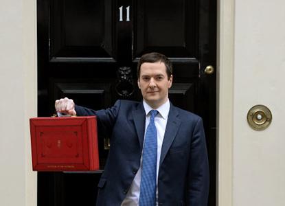 BudgetBox-2014_PA