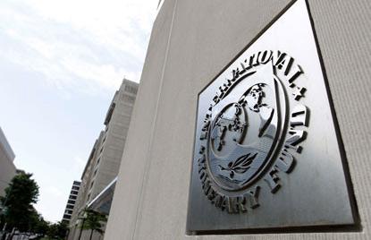 IMF 2 PA