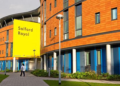 New-Hope-Building,-Salford-Roya-Alamy