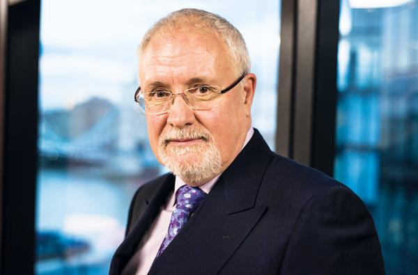 Sir Michael Lyon_Akin