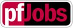 PF Jobsite logo