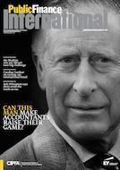 PFI Winter 2014 cover