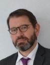Guy Ware, London Councils