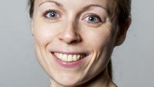 Charlotte Pickles