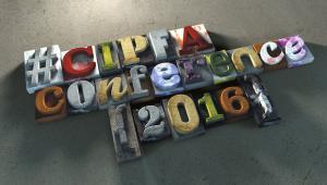 CIPFA conference 2016 hashtag