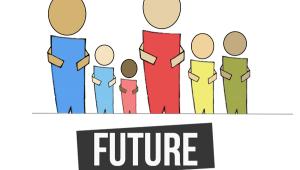 Future-Focused Finance logo