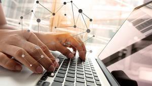 Computer, digital, IT, technology
