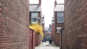 Housing - Photo: iStock