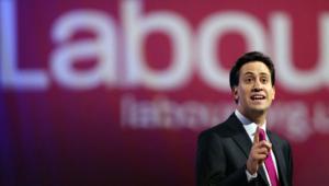 Miliband2012PA