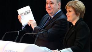 Scottish whitepaper- PA