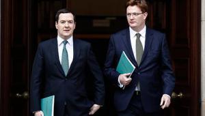 Osborne and Alexander_Getty