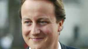 Cameron, no credit