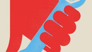 Tool, Illustration: Angus Greig