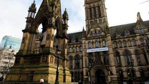 Manchester SAM