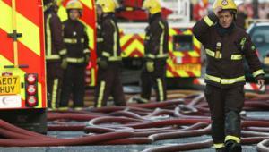 FiremenPA