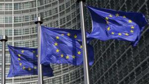 MPs want EU match funding reform