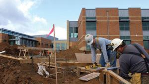 BuildersALAMY