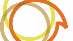 PHSO logo