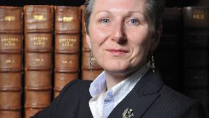 Rosemary Agnew