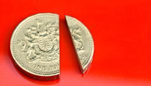 pounds cuts public services