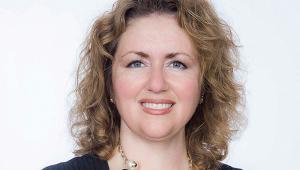 Theresa Grafenstine