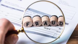 Fraud Shutterstock 1042804675