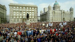 Liverpool 1985