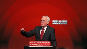 McDonnell Labour 18