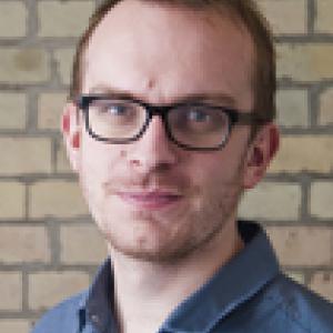 Ben Harrison picture