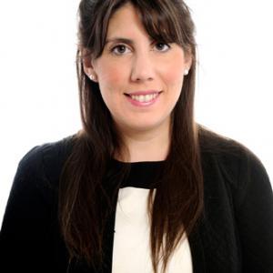 Sarah Lafond