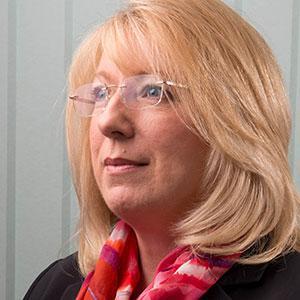 Carole Mills