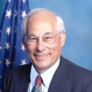 Dr Donald Berwick