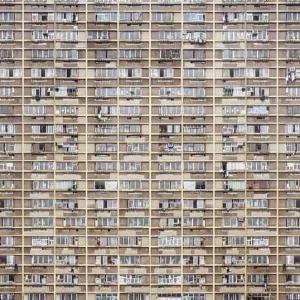 Housing_Shutterstock