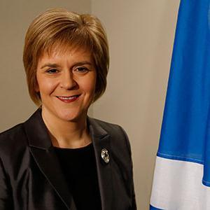Reino Unido: Escocia puede poner escollo al Brexit