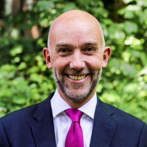 Adrian Crompton