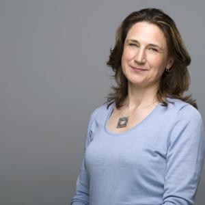Alison Cox