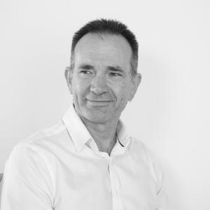 Andy Powell, Eduserv