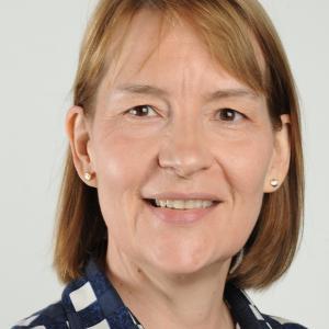 Alison Wheaton
