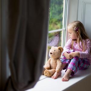 Social services: children's services