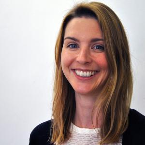 Catherine Colebrook, IPPR