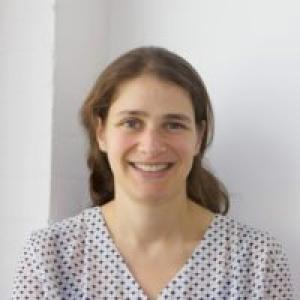 Dalia Ben-Galim