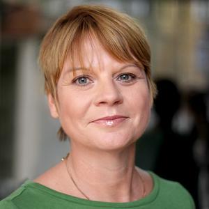 Debbie Wood