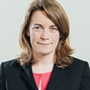 Gemma Tetlow