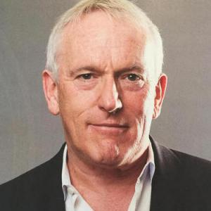 James Woodhuysen