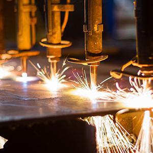 Factory_Shutterstock
