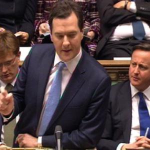 Budget 2013 Osborne PA