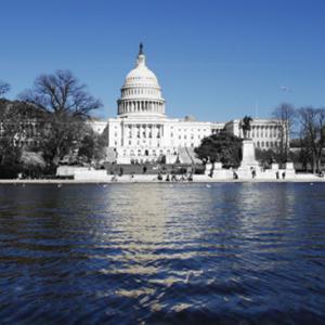 Capitol Hill Dreamstime