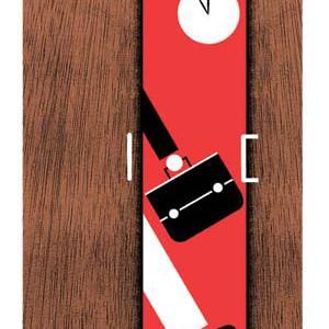 Illustration: Angus Greig
