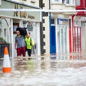 Flooding_shops